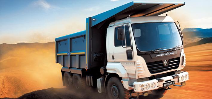 Auto Spare Parts In UAE