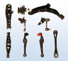 Al Marqab Auto Spare Parts images